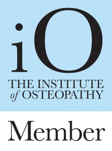 Insitute of Osteopathy