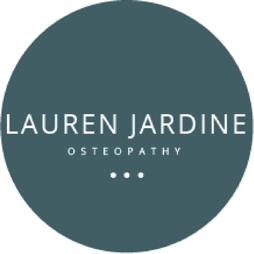 LJ Osteopathy